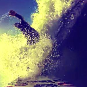 http://www.grsurfschool.com/Brandon
