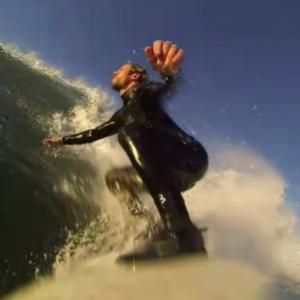 http://www.grsurfschool.com/Tyler
